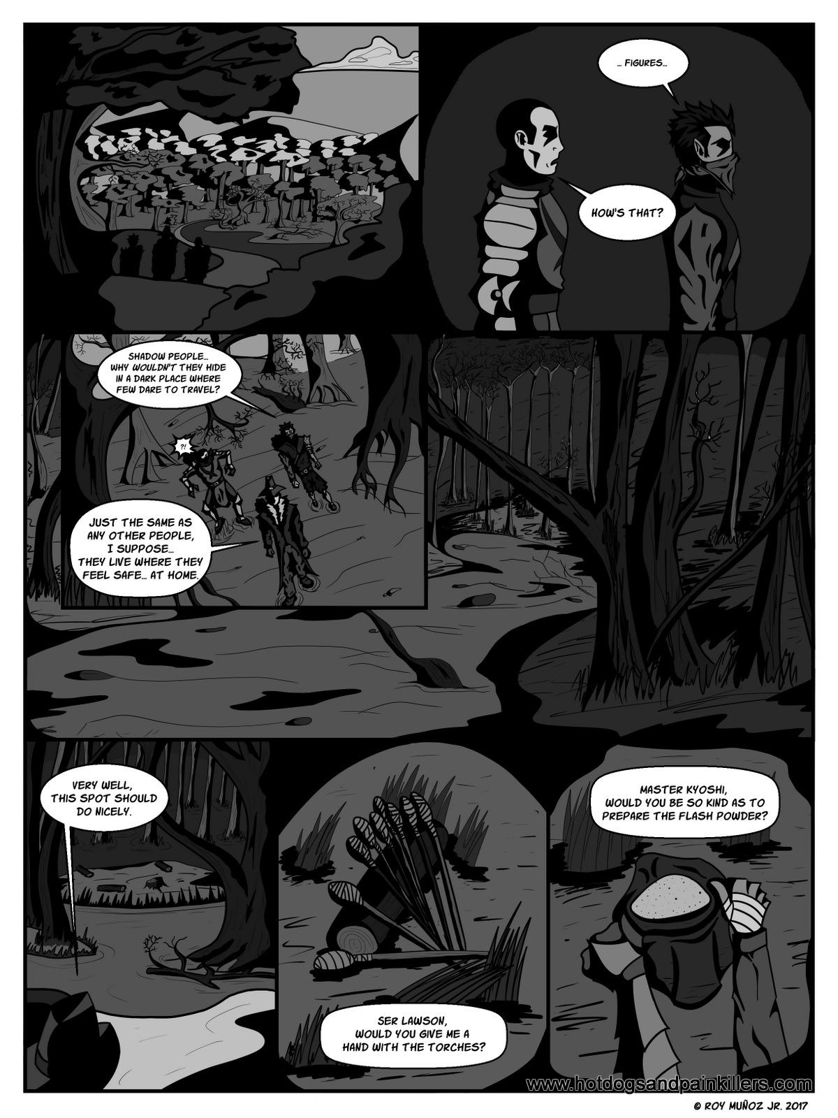 Black Mass page 2